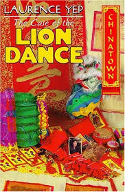 lion dancer book the of the lion lexile find a book metametrics inc