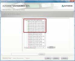 nwcout command is unavavailable in autocad autocad autodesk