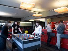 google zurich google office zurich micro kitchen googlezurich office