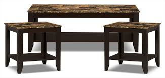 the brick coffee tables 48 coffee tables and end tables sets modern coffee and end table
