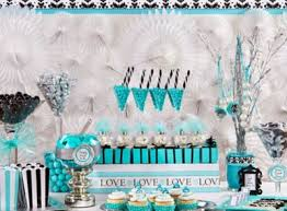 party ideas wedding and anniversary ideas party city
