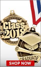graduation medals graduation trophies graduation medals graduation plaques and