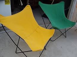 Vintage Butterfly Chair Chairs Collection On Ebay