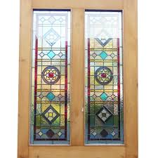 bullseye glass door stained glass doors image collections glass door interior doors