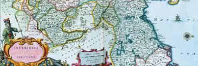 germania map atlas maior germania deutschland taschen books