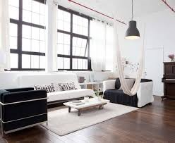 White Loft 15 Amazing New York City Vacation Rentals You U0027ll Never Want To
