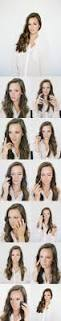 35 makeup tips to make you look 10 years younger the goddess