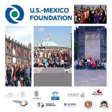 Massachusetts travel programs images 2016 dreamers without borders travel opportunity open to jpg