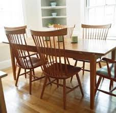 Shaker Style Dining Room Furniture Kitchen Table Shaker Style Kitchen Table And Chairs 12 Best