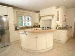 Small White Kitchen Ideas Cream Kitchen Cabinets Small White Kitchen Ideas Cream Kitchen