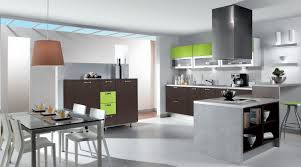 modern mini bar italian modern kitchen design with cabinetry and mini bar also