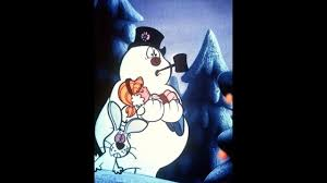 watch frosty rudolph love lucy u0026 wfmy 2 holiday
