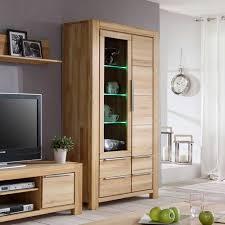 Wohnzimmer Vitrinenschrank Wohnzimmermöbel Per Rechnung Bestellen