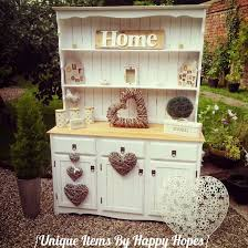 How To Make Furniture Shabby Chic by 978 Best Shabby Chic Furniture Images On Pinterest Painted