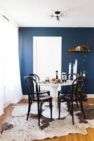 Dinning Room Colors by 350 Best Dining Rooms Images On Pinterest Dining Room House