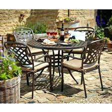 small balcony table and chairs small patio sets for balconies beautiful decoration narrow patio
