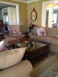 benjamin moore wilmington tan like this paint color for first