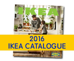 ikea catalogue 2016 ikea catalogue 300x250 jpg