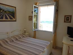 30 Square Meters by Home Villa Short Stays U2013 Estimate For Renting Villa Playa Del Sol