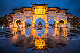 taipei travel lonely planet