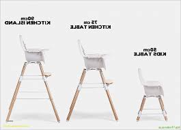 chaise volutive stokke chaise chaise evolutive stokke hd wallpaper pictures chaise