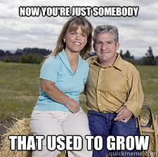 Meme Midget - now you re just somebody that used to grow midget meme quickmeme