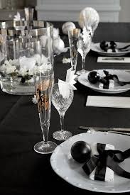 Best New Year Table Decorations by 406 Best New Year Inspiration Images On Pinterest Happy New Year
