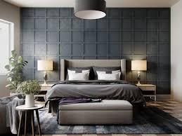 Black And Grey Bedrooms Marvelous Design Grey Bedroom Designs Black And Grey Bedroom Ideas