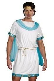 Halloween Costumes Greek Goddess Greek Warrior Costume Men U0027s Greek Roman Toga Costume Ideas