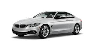 bmw dealers in pa bmw used car dealer south jersey philadelphia pa bmw