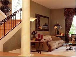 Home Interior Design Catalog Free Interiors Decorating Simple
