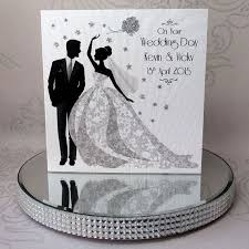 card to groom from 12 best wedding card ideas images on cards