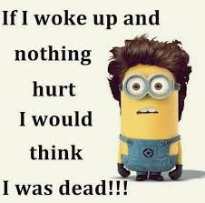 Despicable Me Minion Meme - most funny quotes top 40 funny despicable me minions quotes