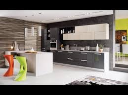 Ikea Modern Kitchen Cabinets Best Modern Kitchen Design Ideas Ikea Kitchens 2016