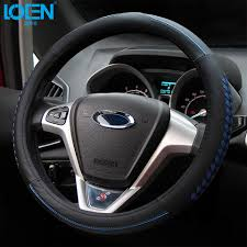 nissan sentra hubcaps 2016 compare prices on wheel cover nissan online shopping buy low