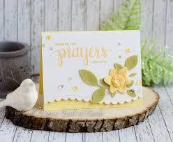 25 unique christian cards ideas on pinterest scripture cards