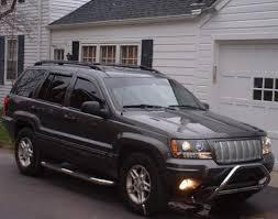 jeep specs jeep grand specs http autotras com auto