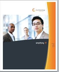how to design a brochure using microsoft word pcworld