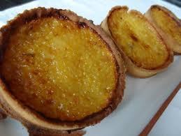 cuisine de bernard tarte au citron tarte cuite au citron de jean françois piège via bernard le