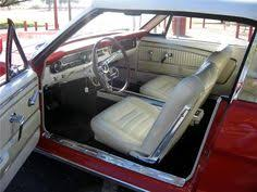 65 mustang accessories this is the car i am getting when my boys graduate from high