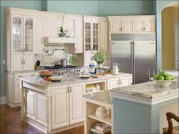 kitchen kitchen decor ideas kitchen design layout kitchen