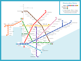 Shenzhen Metro Map In English by Theodore Ditsek It Sounded So Much Better In My Head Page 5