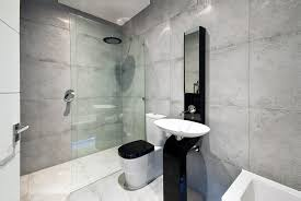 wet room ideas u0026 wet room photos
