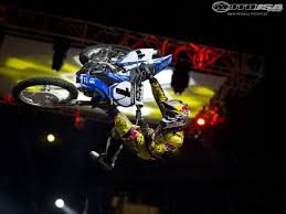 x games freestyle motocross x games 15 insider motorcycle usa