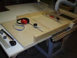 laguna fusion table saw laguna fusion table saw any good canadian woodworking and home