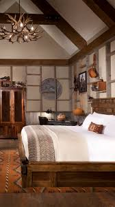 Ducks Unlimited Bedding Memphis Lodging Big Cypress Lodge Tn