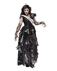Zombie Costume Best Womens Zombie Costumes Best Zombie Gifts