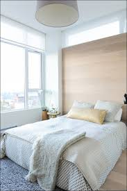 Youth Bedroom Furniture Manufacturers Bedroom Magnificent Pottery Barn Living Room Pottery Barn Bed