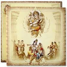 hindu wedding invitations online indian wedding cards muslim wedding cards scroll wedding cards
