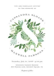 Wedding Card Invitation Design Best 25 Wedding Invitation Design Ideas On Pinterest
